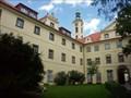 Image for Clementinum (Klementinum) - Praha, CZ