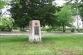 Image for World War Memorial, Littleton, MA