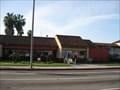 Image for Denny's - Beach Blvd - Buena Park, CA