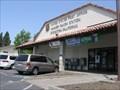 Image for Stockton, CA  - 95202 (Hammer Ranch Branch)