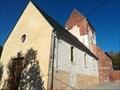 Image for L'église Sainte Marguerite - Nabringhen, France