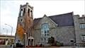 Image for Oldest church - Spokane, WA