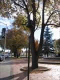 Image for El Camino Real Bell - Hayward Public Library - Hayward, CA