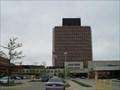 Image for Edward Hines Jr. VA Hospital - Hines, IL