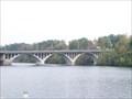 Image for Minetto Bridge - Minetto, New York