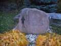Image for Terry Fox - Kaladar, ON