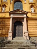 Image for ISD Wohnheim Saggen, Innsbruck, Austria