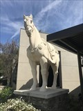 Image for P.F. Changs Horse - Rancho Cucamonga, CA