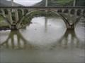 Image for Ponte Rodoviária de Pêso da Régua - Vila Real, Portugal
