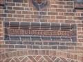 Image for 1888 - Bramford Road School - Ipswich, Suffolk