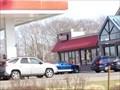 Image for Hardee's - 2403 N. Salisbury Blvd - Salisbury, MD