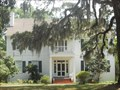 Image for Palmer-Perkins House - Monticello, FL, USA