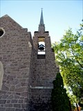 Image for St. Peter's Cathedral - Helena, Montana