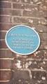 Image for Greyhound Inn - West Street - Blandford Forum, Dorset
