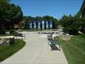 Image for R. R. Osborne Plaza - Olathe, KS