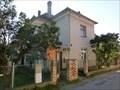 Image for Vitejovice - 384 27, Vitejovice, Czech Republic