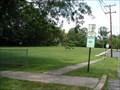 Image for Green Acres Field - Haddonfield, NJ