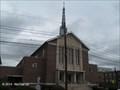 Image for St. Joseph Church - Needham, MA