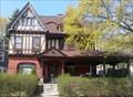 Image for John T. Whitmore House - Binghamton, NY