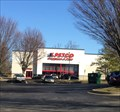 Image for PetCo - York Rd. - Lutherville, MD