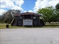Image for Evergreen Municipal Cemetery - Sanford, FL