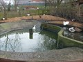 Image for Swansea Community Farm, Wales.