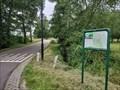 Image for 95 - Klarenbeek - NL - Fietsroutenetwerk De Veluwe