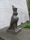 Image for Horus  -  San Jose, CA