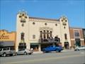 Image for Granada Theater - Emporia, Ks.