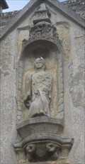 Image for St.Michael - Church of St.Peter, Benington, Hertfordshire. SG2 7BS