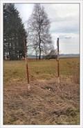 Image for TB 2305-33 Šindelka, CZ
