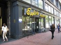 Image for Eppler's Bakery - San Francisco, CA