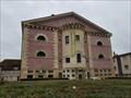 Image for La Joyeuse Prison - Pont l'Eveque - France