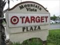 Image for Target - Huntington Dr - Duarte, CA