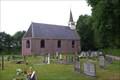 Image for RM: 21179 - Voormalige Ned. Herv. Kerk - Jubbega-Schurega