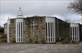 Image for St. Matthew's Church - Wilsden, UK