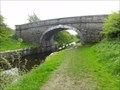 Image for Arch Bridge 146 On The Lancaster Canal - Burton-in-Kendal, UK