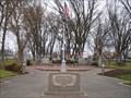 Image for Veterans Memorial Park - Medford, Oregon