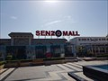 Image for Senzo Mall - Hurghada, Egypt