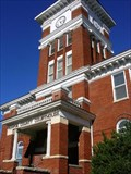 Image for Madisonville, Tennessee