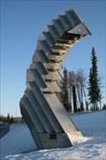 Image for Denali - UAF - Fairbanks