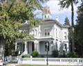 Image for McHenry High Victorian Italianate Mansion
