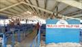 Image for Tulelake-Butte Valley Fairgrounds, Tulelake, CA