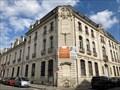 Image for Chambre de Commerce - Tours, France