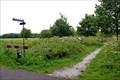 Image for 22 - Wijster - NL - Fietsroutenetwerk Drenthe