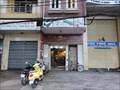 Image for Sen Quan Chay—Ho Chi Minh, Vietnam