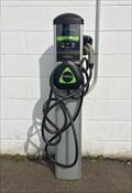 Image for Nedco Charging Station - Victoria, British Columbia, Canada