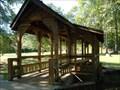 Image for Mineral Spring Park Bridge-Williamston,SC