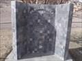 Image for Persian Gulf War Monument - Veterans Memorial Park - Rock Springs WY