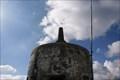 Image for V. G. Castelo de Palmela - Palmela, Portugal